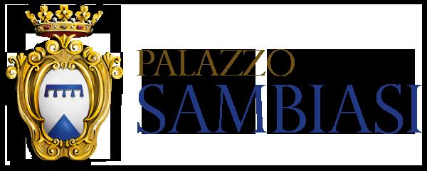 stemma_palazzo_sambiasi_lecce_web