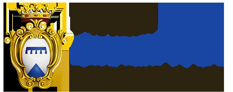 stemma_palazzo_sambiasi_lecce_orizzontale_web